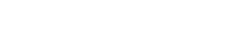 Logos de Generalitat Valenciana, UPV y Centro de Gestión de la Calidad y el Cambio