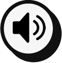 Ayuda de audio complementaria